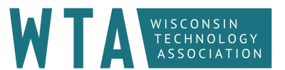 WTA – Wisconsin Technology Association